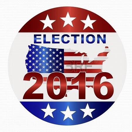 US Wahlen 2016