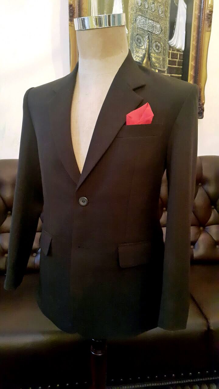 Coollection Blazer