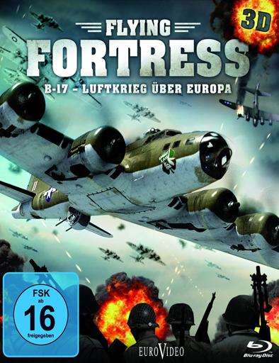 Fortress – DVDRIP SUBTITULADO