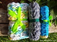 http://www.niftynnifer.com/2013/09/washcloth-free-crochet-pattern-by.html