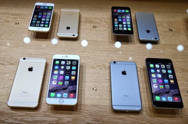 pilihan-warna-iphone-6