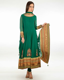 Regalia+by+Deepika+Anarkali+Suits+Collection+001