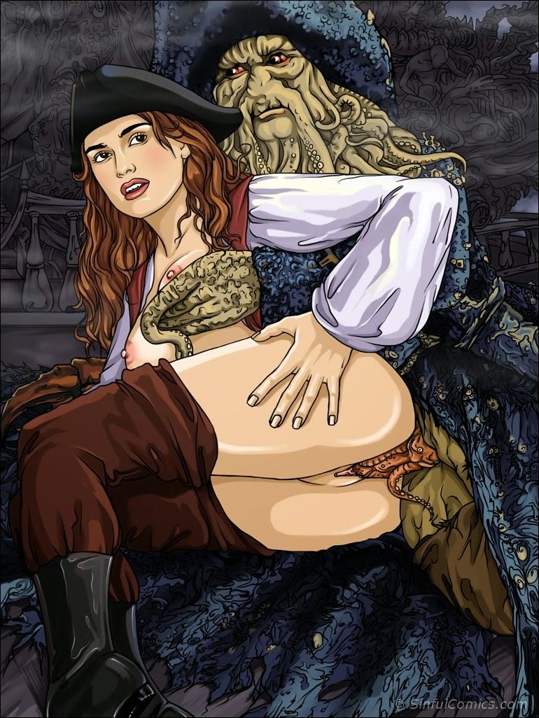 seks-pirati-komiksi