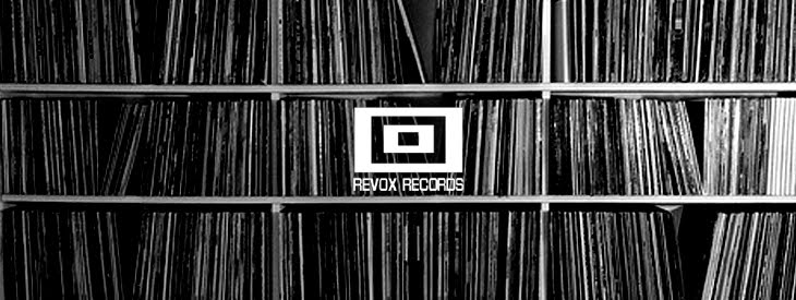 www.revox-records.com