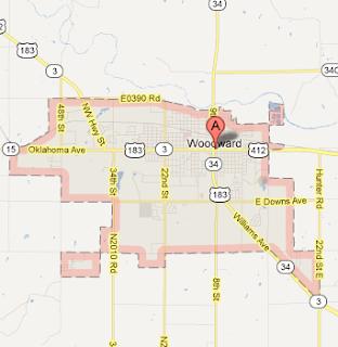 """Oklahoma_tornadoes_google_map"""