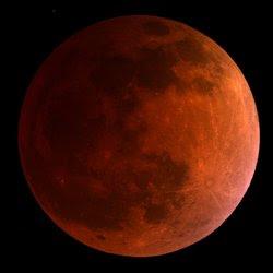 gambar-gerhana-bulan-matahari.jpg