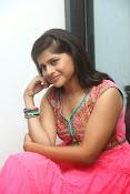Sangitha reddy Glam pics-thumbnail-3