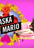 Alaska y Mario Temporada 4