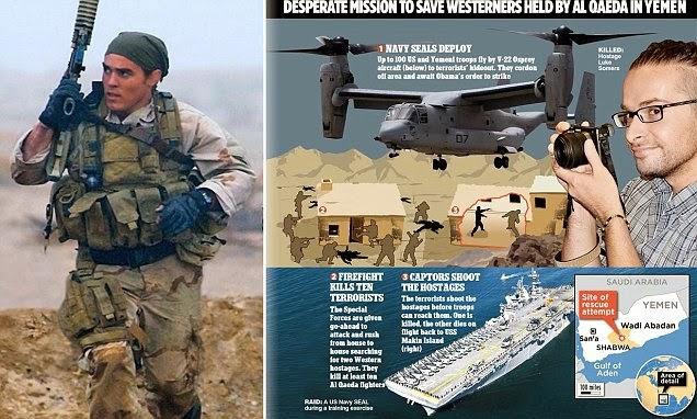 http://tundratabloids.com/2014/12/did-obama-order-us-navy-seals-in-yemen-al-qaida-raid-to-demand-their-surrender-first.html