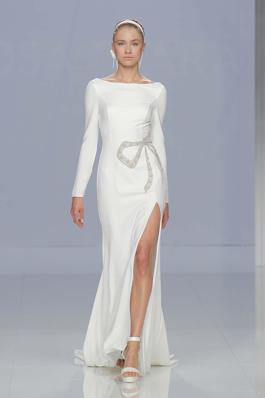 Janes fashion and bridal 86