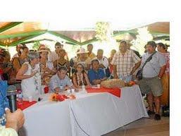 Journée accès au droit à l'Assemblée de la Polynésie française 2008