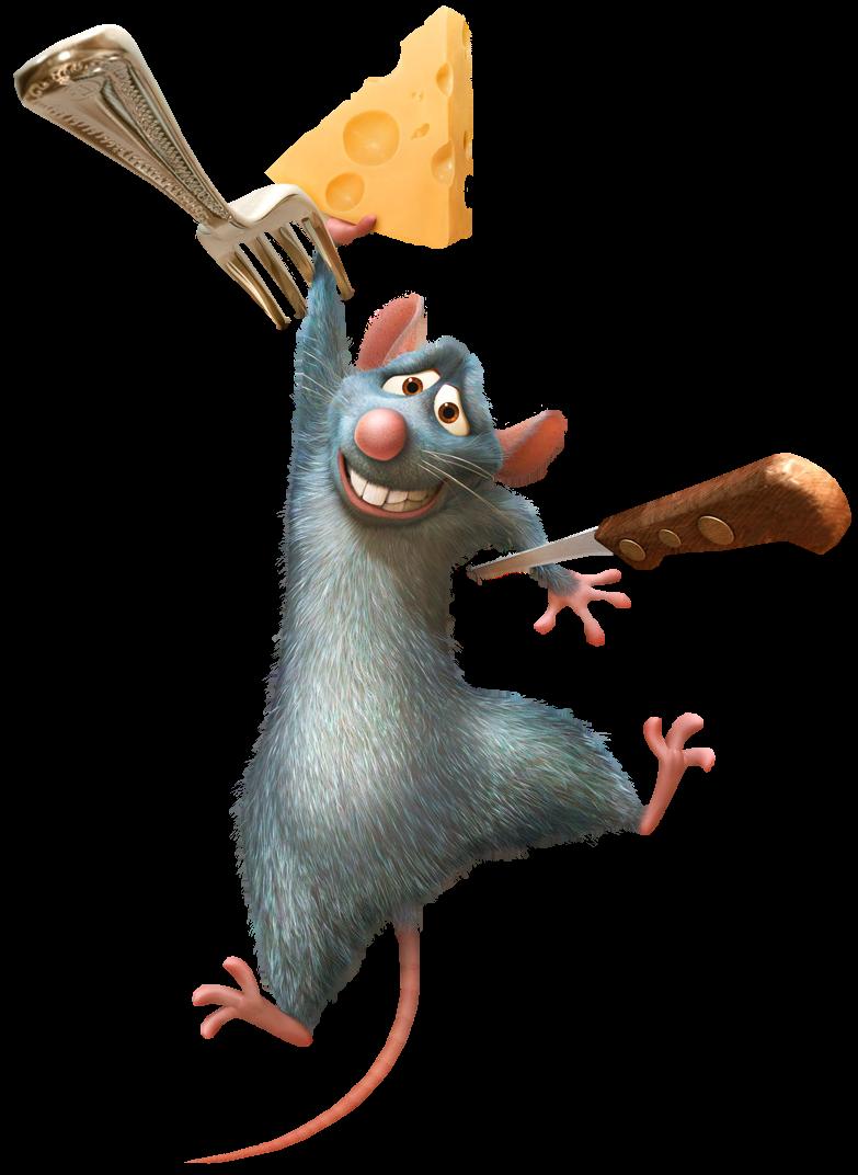 Ratatouille Disney ratatouille — recipes hubs