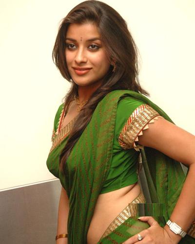 indian masala aunty navel show saree pics desi south indian aunty hot