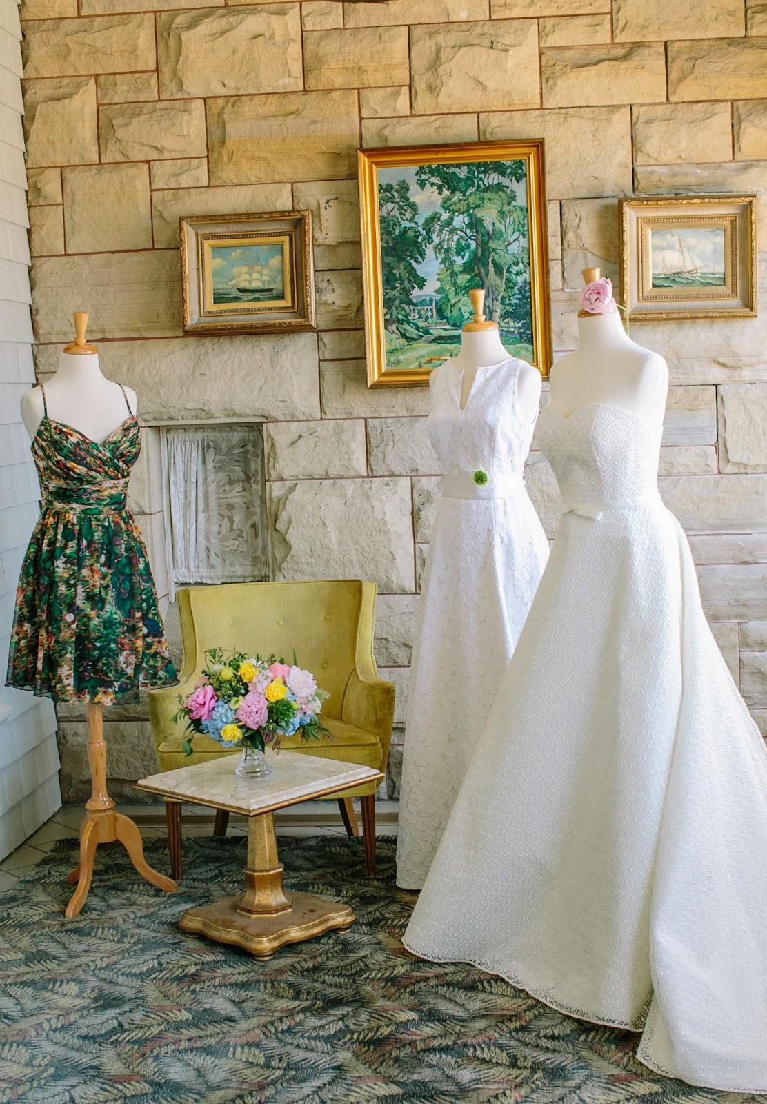 cleveland wedding planner shi shi events wedding