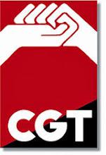 CGT SEGOVIA