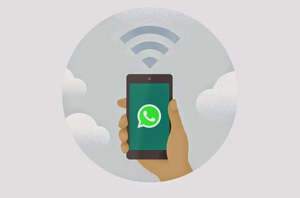 واتس اب اندرويد للمكالمات المجانية 2015