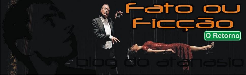 Fato ou Ficção