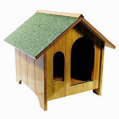 Disfraces para perros casas para perros - Casas para perros pequenos ...