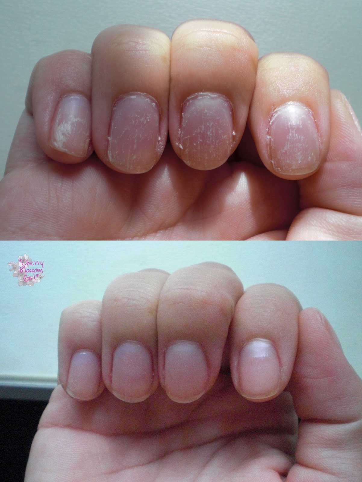 Cherry Blossom Girl: Essence Gel Nails @ Home. Ein Erfahrungsbericht.