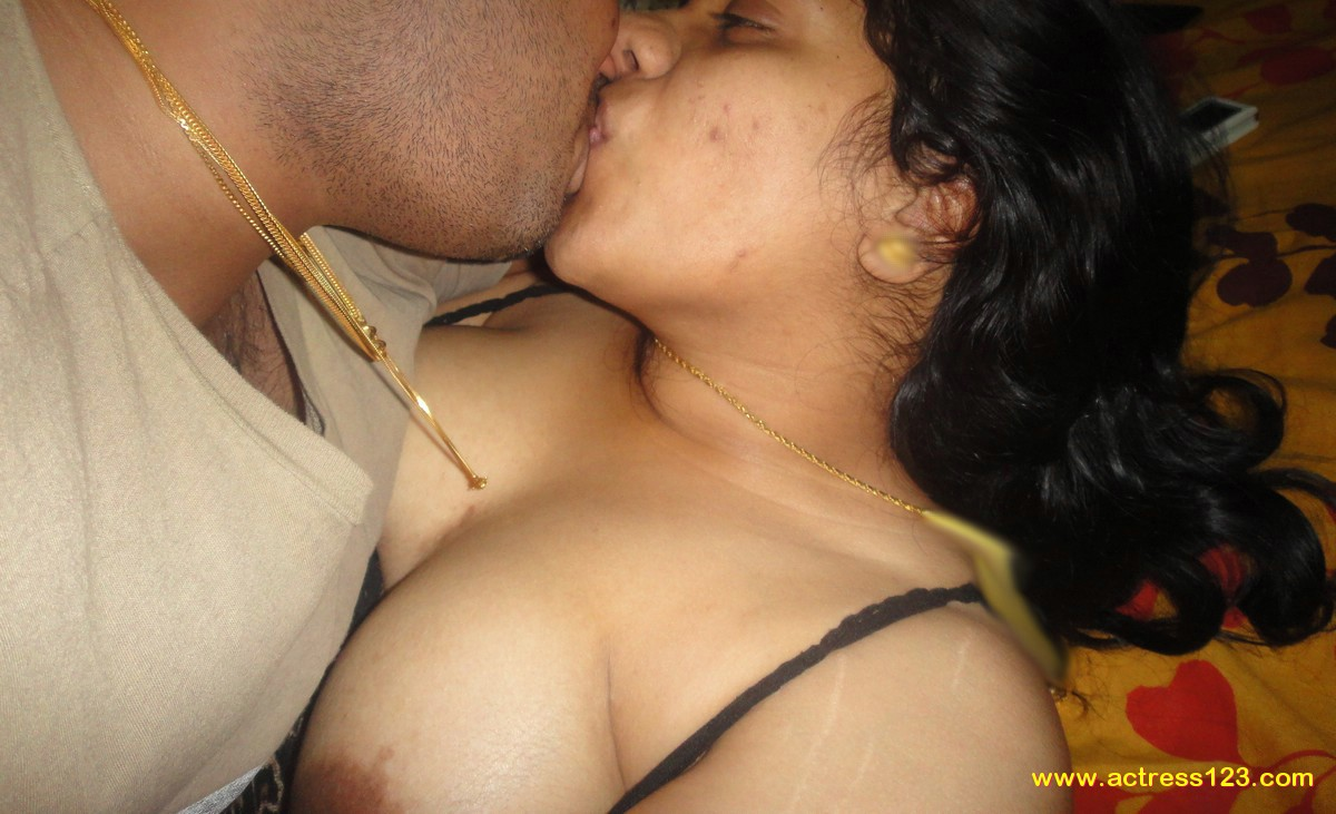 hot nude aunty indian