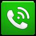 နံပါတ္တစ္ခုကို ႏွိပ္လိုက္ရံုနဲ႕ သတ္မွတ္ထားသူရဲ႕ဖုန္းကိုေခၚေပးႏိုင္မယ္-PixelPhone PRO v3.7 For Android