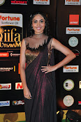 Ritu Varma photos from IIFA awards-thumbnail-11