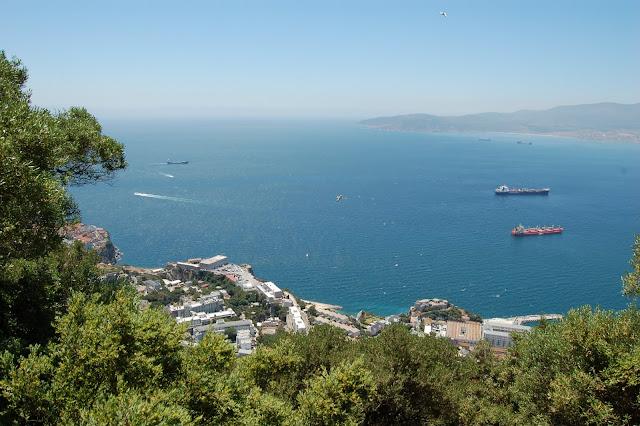 Imag Lugar Gibraltar.jpg