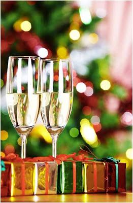3...2...1 Feliz Ano Novo!!!!