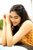 Adah Sharma sizzling photo shoot-thumbnail-10