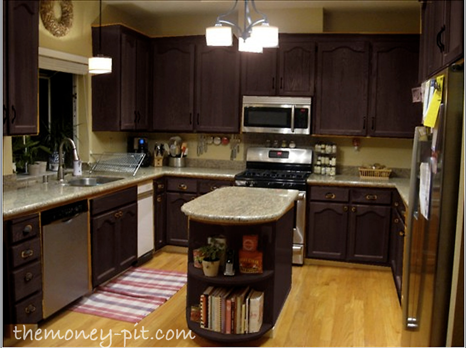 Help Design My Kitchen hen how to Home Decorating Ideas