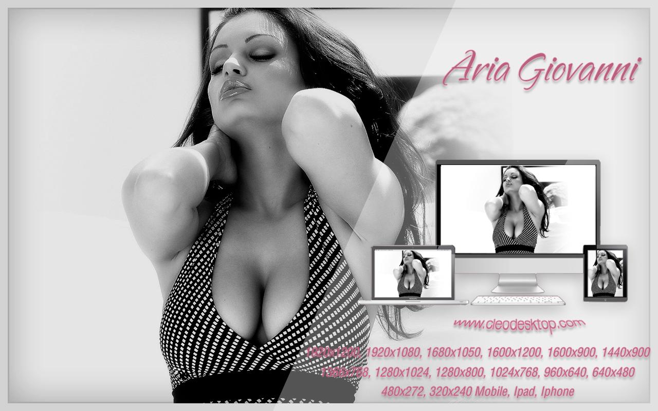 Asian girls anal sex galleries