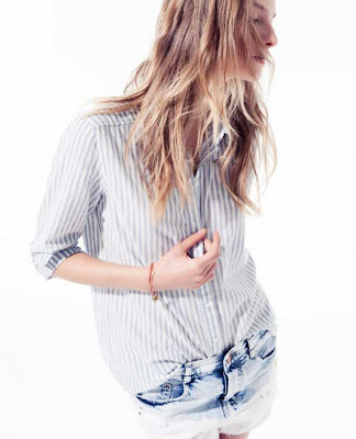 LookBook Zara 1