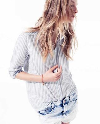 LookBook Zara 1