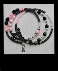 http://doeading.nl/shop/pink-ribbon-actie/17154-pink-ribbon-set-2.html
