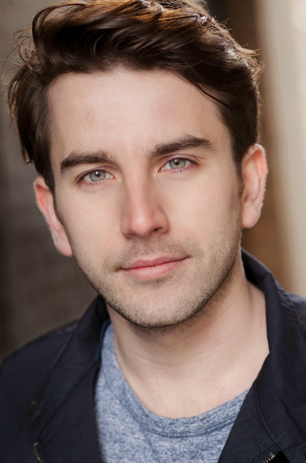 west end frame big interview michael watson starring as frankie valli in jersey boys - Michael Frame