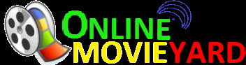 Watch Online Hindi Movies, Telegu, South Indian, Hollywood, Hindi Dubbed Movie