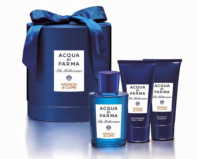 acqua-di-parma-blu-mediterraneo-gift