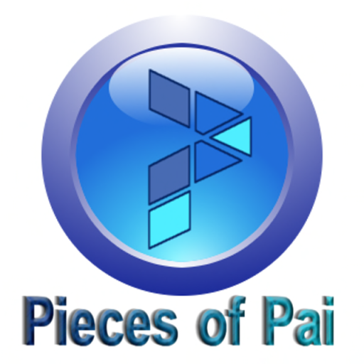 Pieces of Pai