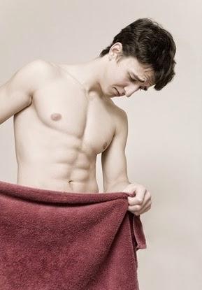 como recuperar la sensibilidad en el pene