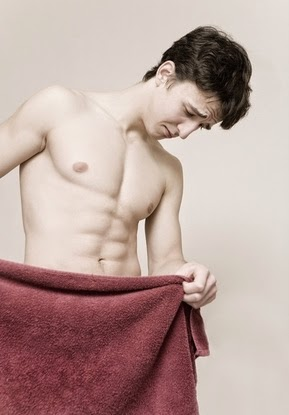 como quitar sensibilidad al pene