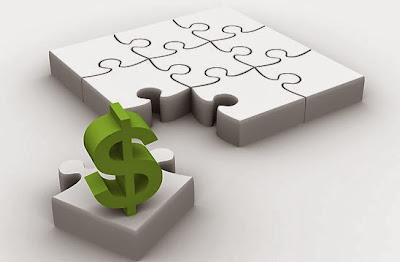 Financiación en Fondo Emprender