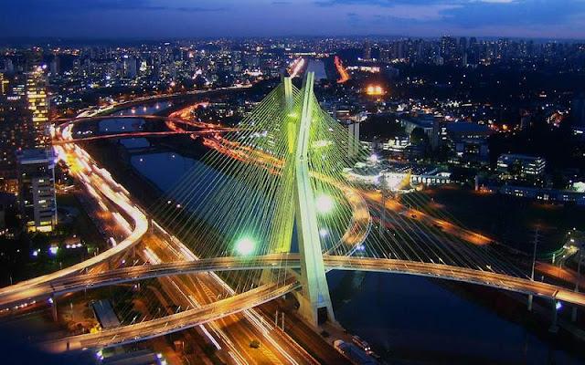 Preço de imóveis - Bolha Imobiliária - São Paulo