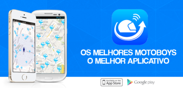 aplicativo-moblyboy-mototaxistas
