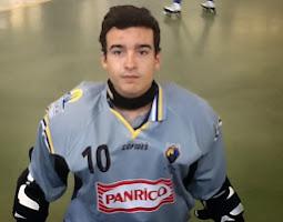 1 - Nelson Coelho (Gr)