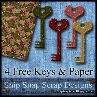 http://2.bp.blogspot.com/-Cx4pYHLZ2Kw/UUNebrYNRJI/AAAAAAAAEx0/8ohqM8VRoJ0/s400/Free+Keys+and+Digital+Scrapbook+Paper+54+SS.jpg