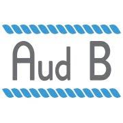 Aud B design