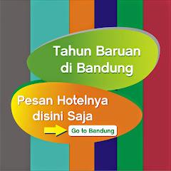 Go To Bandung