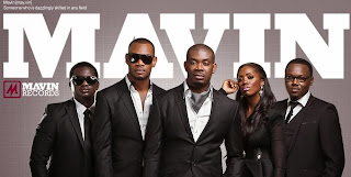 REVEALED: Tiwa Savage Alleged To Be The Architects Of Don Jazzy And Wande Coal's Tweet Fight