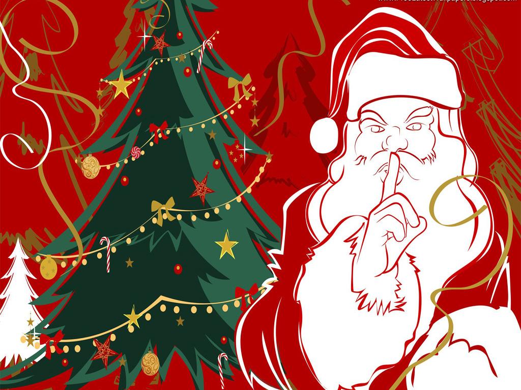 http://2.bp.blogspot.com/-Cx7EzLa0L1I/UMsNKEpnMZI/AAAAAAAAB3M/TyDmreSamEU/s1600/santa-claus-hd-ipad-wallpapers%2B09.jpg