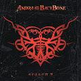 Andra & the Backbone – Hitamku